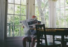 Expect More Home Care Services | Aged Care Weekly
