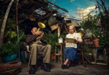 Home Care Explained | Aged Care Weekly