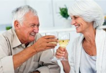 Links between alcoholic drinks and dementia | Aged Care Weekly