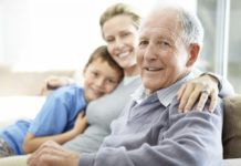 My Aged Care Explained | Aged Care Weekly