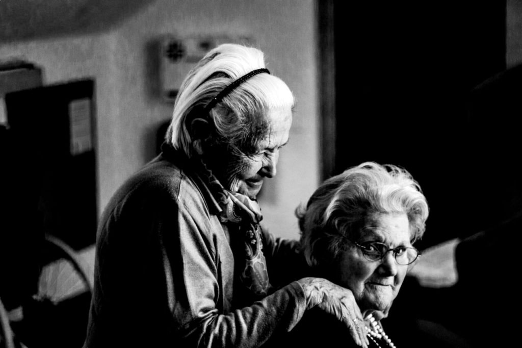 Aged Care Reform – A Community Campaign | Aged Care Weekly