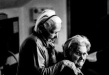 Aged Care Reform – A Community Campaign   Aged Care Weekly