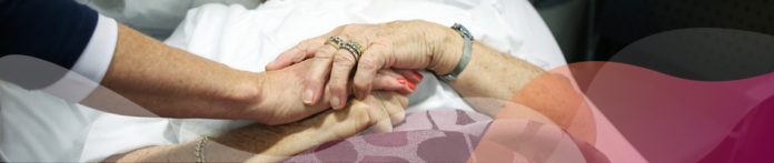 Palliative and End of Life Care Explained   Aged Care Weekly