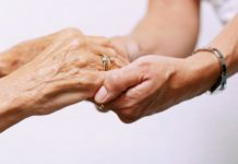 Aged Care Homes Explained   Aged Care Weekly