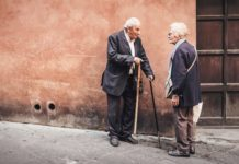 What should Aged Care Reform produce by 2022 | Aged Care Weekly