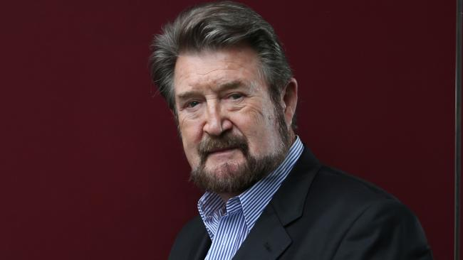 Hinch Aged Care Bill may mean huge staff costs   Aged Care Weekly
