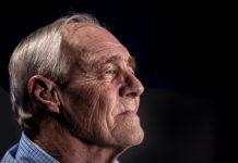 Hearing Aids Buying Guide for Senior Workers and Carers | Aged Care Weekly