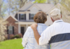New Government announcements for Home Care and My Aged Care   Aged Care Weekly