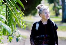 Weight Management Program for Everyone | Aged Care Weekly