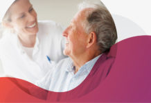 A New Pain Recognition App for People with Dementia | Aged Care Weekly