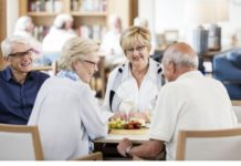 """Retirement Villages To Provide """"Like Living In A Cruise Ship"""" Lifestyle   Aged Care Weekly"""
