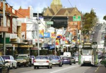 Senior Shopping Guide In Camberwell Area   Aged Care Weekly