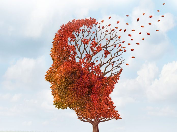 Australians Have Poor Dementia Awareness, According to Survey | Aged Care Weekly