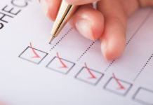 Palliative Checklist Saving Lives & Helping Families Cope   Aged Care Weekly