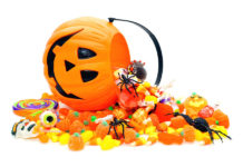 Fun Senior Activities in Camberwell this Halloween | Aged Care Weekly