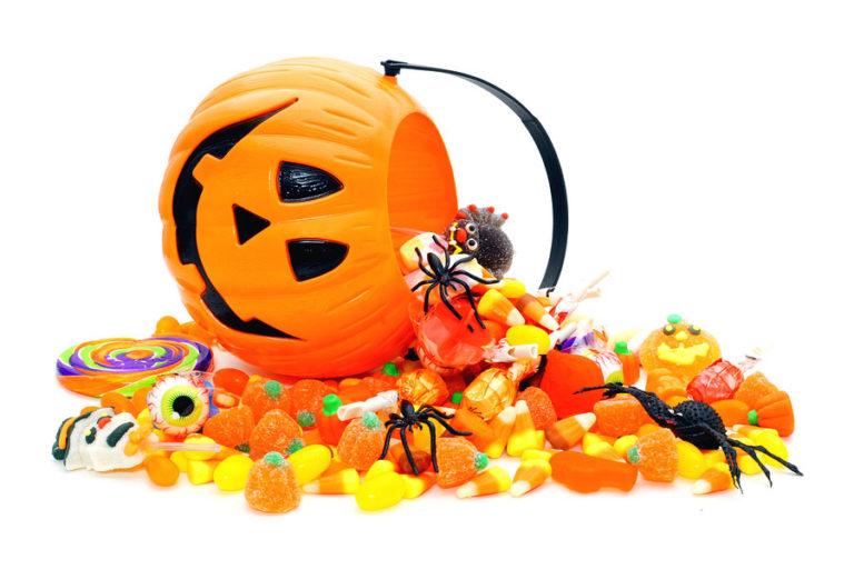 Fun Senior Activities in Camberwell this Halloween