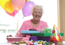 Ways and Places To Celebrate a 60th Birthday In Australia   Aged Care Weekly