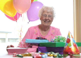 Ways and Places To Celebrate a 60th Birthday In Australia | Aged Care Weekly