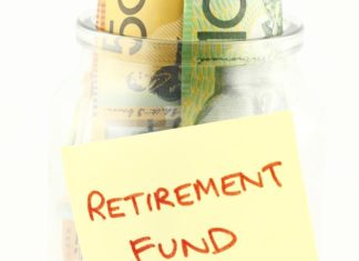 How Much Retirement Fund Should I Have At Age 60? | Aged Care Weekly