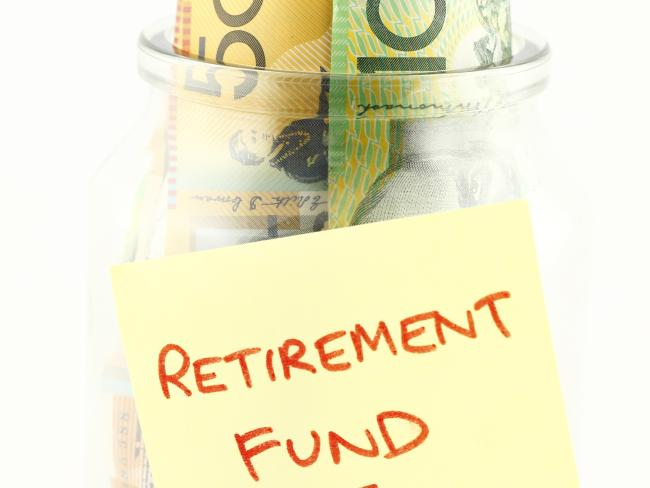How Much Retirement Fund Should I Have At Age 60?