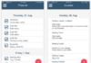 App for Senior Carers Helps Them Find Support   Aged Care Weekly