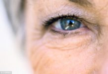 Senior Health: Gene Therapy Might Just Help Restore Sight, Say Researchers | Aged Care Weekly