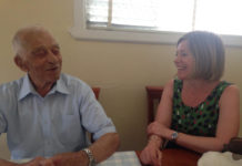 In Home Care the future of aged care | Aged Care Weekly