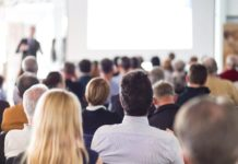 Fifth National Elder Abuse Conference in Sydney | Aged Care Weekly