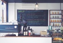 Dementia and Alzheimer's-Friendly Cafes in Pakenham | Aged Care Weekly