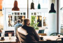 Dementia and Alzheimer's-Friendly Cafes in Heathmont | Aged Care Weekly
