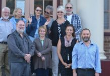 Extra Support for Kiama's Dementia Friendly Community   Aged Care Weekly