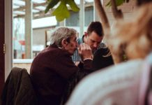 Advance care planning week starts today | Aged Care Weekly