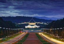 Aged Care and Sport Committee to hear evidence on aged care in Canberra   Aged Care Weekly