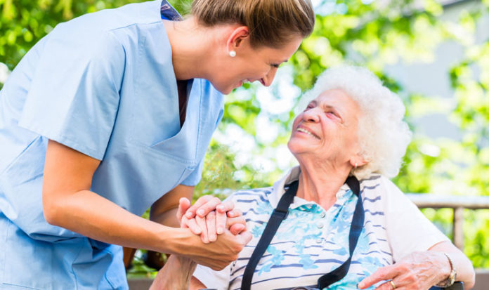 New Aged Care Quality Standards   Aged Care Weekly