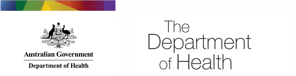 PRESS RELEASE: Indexation of residential and home care subsidy and supplement rates