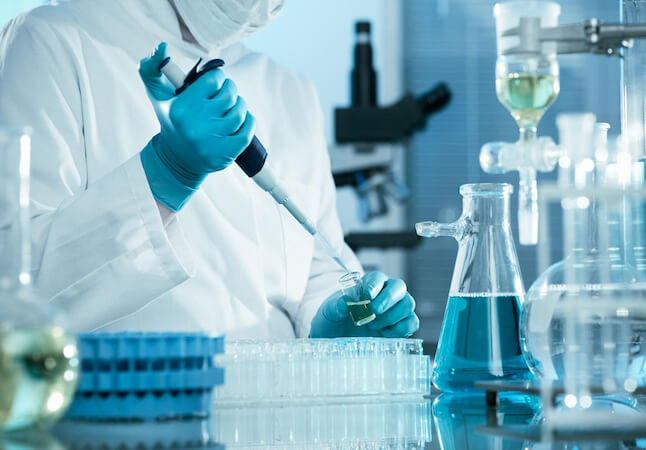Participating in clinical research benefits the individual and society as a whole