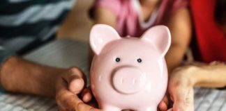 ACFA Update on funding and financing issues in the residential aged care industry   Aged Care Weekly
