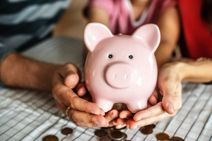 ACFA Update on funding and financing issues in the residential aged care industry | Aged Care Weekly