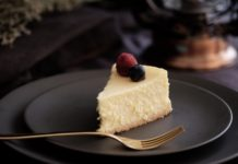 New Dysphagia-Friendly Cookbook | Aged Care Weekly