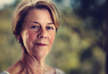Barbara Spriggs leads the charge in aged care Royal commission   Aged Care Weekly