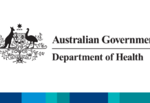 Webinar 29 October 2020 – Dementia: a multidisciplinary approach to caring for people with changed behaviours | Aged Care Weekly