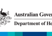 CHSP Reablement Community of Practice has been developed and tested through extensive consultation to ensure it's ready | Aged Care Weekly