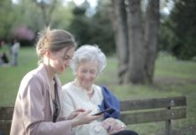 Royal Commission Values Aged Care Volunteering | Aged Care Weekly