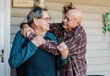 Guide to Finding LGBT Retirement Communities for Seniors | Aged Care Weekly