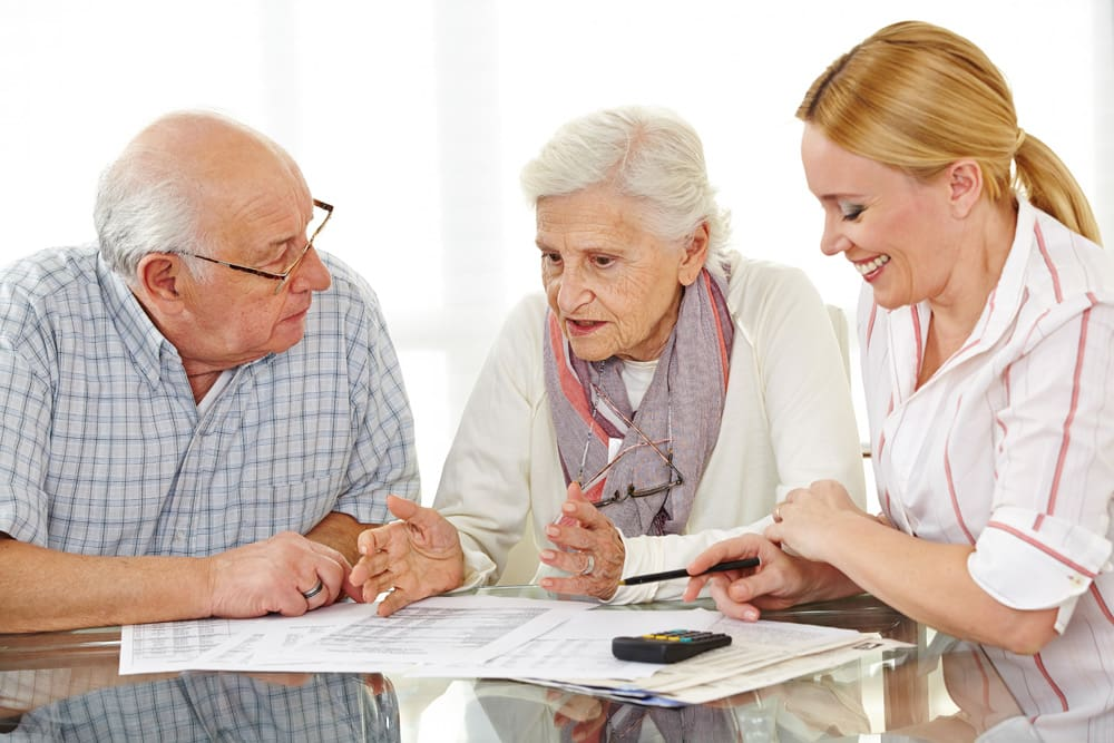 How to Budget Your Retirement Income Planning Your Retirement Income | Aged Care Weekly