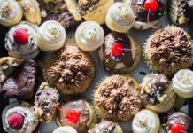 Ideas for Retirement Cakes for Your Retiring Colleague | Aged Care Weekly