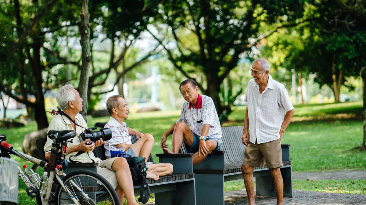Is Transition to Retirement a good idea transition to retirement | Aged Care Weekly