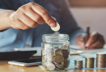 Retirement Savings Account: Quick Guide for the Aged Retirees | Aged Care Weekly