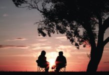Retirement Exemption for Small Business Owners | Aged Care Weekly