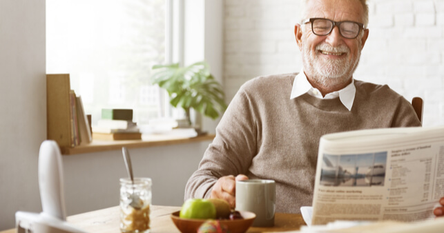 What is the small business retirement exemption Retirement Exemption   Aged Care Weekly